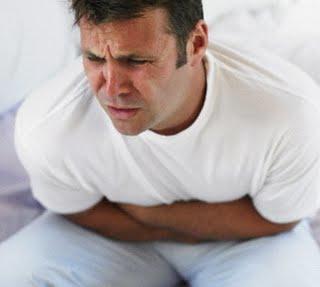 Kızıl Ötesi Işın İle Hemoroid Tedavisi